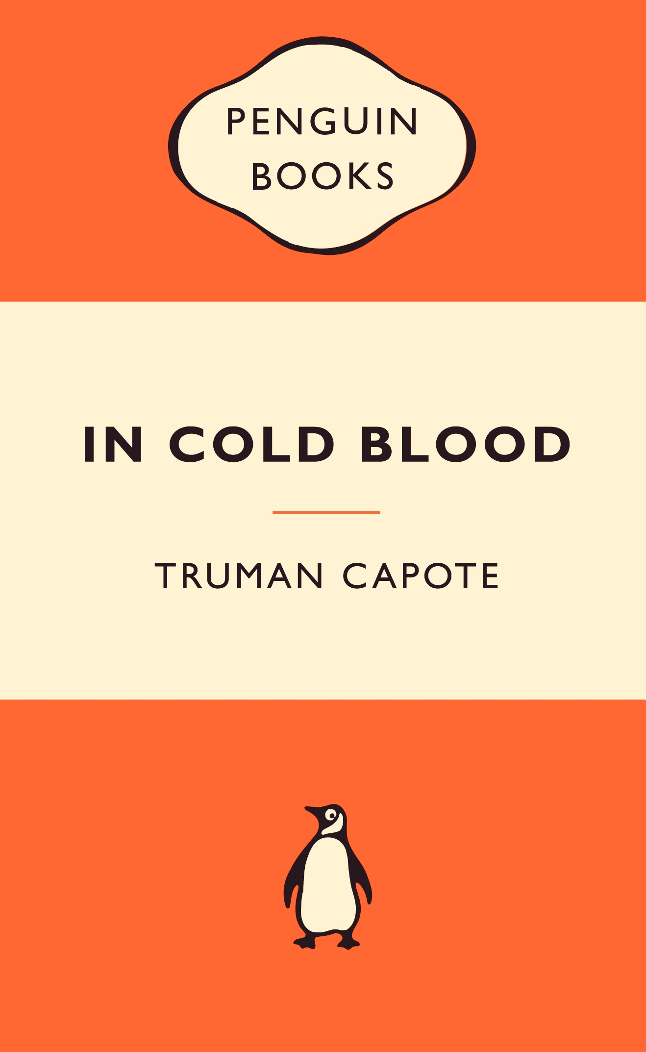 in cold blood essay ks science homework help cold blood by truman capote in cold blood essay