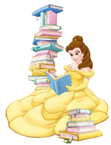 belle_books